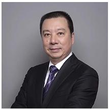 Meng Lianwei